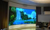 回收二手LED电子大屏幕 LED屏回收 LED拼接屏回收