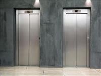 上海电梯回收公司 上海废旧电梯回收拆除