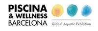 2021年西班牙国际游泳池展Piscina Barcelona