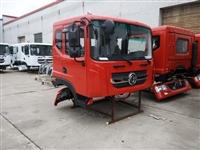 安徽亳州市蒙城县东风多利卡D9原厂驾驶室厂家价格