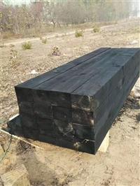 铁岭中央空调木托厚度