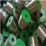 廣州工廠錫膏上門報價回收