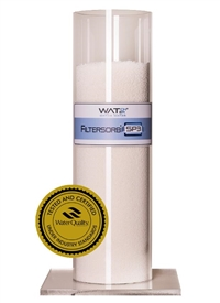 怎么防止結垢 如何防垢 預防水垢 防止水垢 無鹽軟水