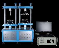 顺义区插拔力试验机USB测试设备