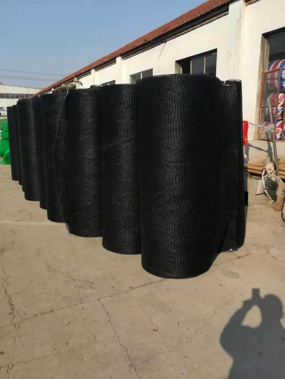 镇江6mm通风降噪网使用方法