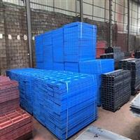 二手旧钢模板 昆明钢模板价格 云南钢模板多少钱一吨