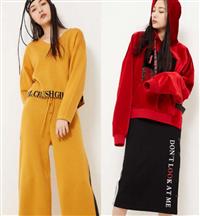 外貿尾貨進貨渠道 品牌時尚女裝批發