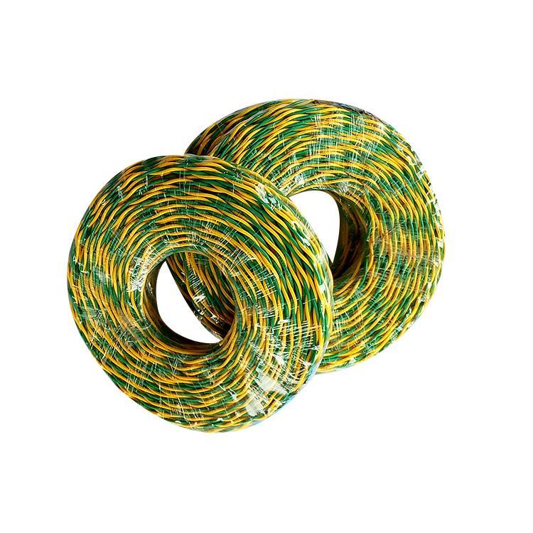 刚性矿物电缆BBTRZ5X185加工生产