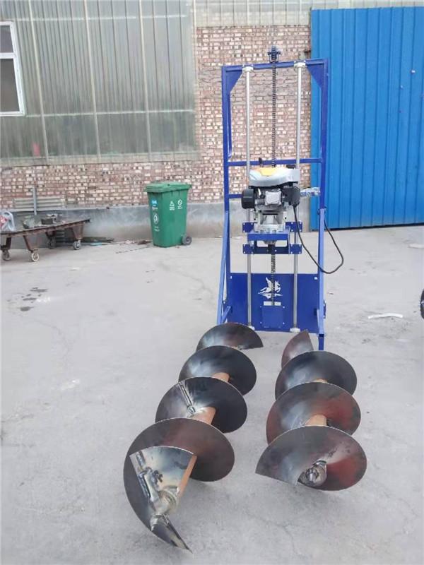 管桩掏泥机手动掏管桩设备 支架管桩芯取土机清桩机