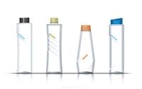 兒童益生菌固體飲料代加工貼牌