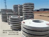 混凝土盖板生产厂家河北钦芃