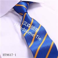 真絲國產領帶訂制 提供實時生產細節