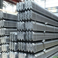 Q355E角钢 Q390D角钢 机械制造用角钢 洛羊天顺建材