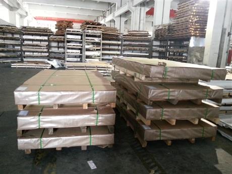 美国S31254不锈钢板批发