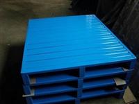 甘肃兰州重型托盘钢制托盘定制