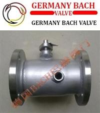 進口碳鋼保溫球閥 進口夾套保溫球閥 進口熱水保溫球閥