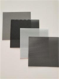 铝网,铝板网,纱窗铝网,铝板纱窗网,诺里斯盾