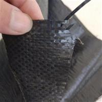 山東生態袋植生袋 防草布 綠化袋 生態袋廠家 價格 1張