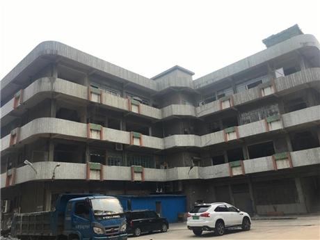 滁州市幼兒園房屋抗震檢測第三方機構