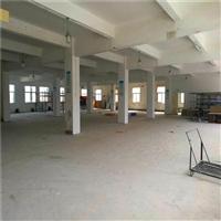 盘锦市幼儿园房屋抗震检测资质单位