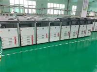 广州复印机出租价格,广州彩色复印机租赁公司电话