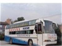 大巴车票价查询-郑州到大柳塔大巴车-预留位置优越