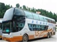 班车保持-郑州到海阳大巴车-直达客车
