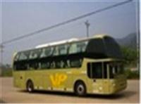 豫A客运-郑州到泰州大巴车-电话预定