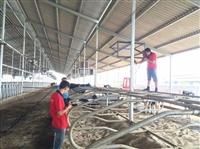 长沙冷风机直销 工业冷风机安装要求