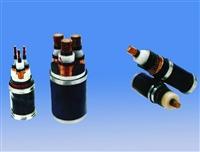 环境耐低温-40度ZRA-KVV阻燃丁晴扁电缆