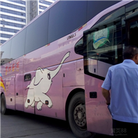 长途大巴-郑州到贵港长途客车-卧铺汽车