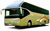 鄭州到南充大巴車客運,發車時刻班次,價格圖片