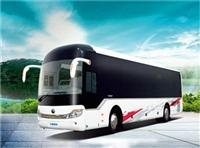 郑州到德清大巴车,快客豪华卧铺车,市内免费接送