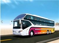 長途汽車-鄭州到江油的大巴車顧客至上