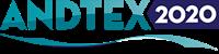 2020年泰国曼谷无纺布展ANDTEX