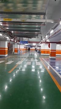 环氧地坪漆质量 北京环氧地坪