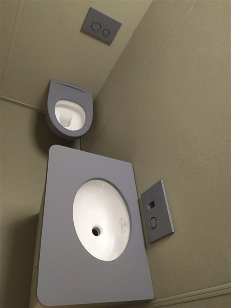 纪委谈话室软包-硅胶防撞洗手台原装现货