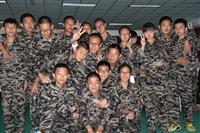 庆阳叛逆青少年管教学校-西安有叛逆青少年管教的学校
