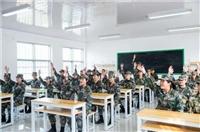 怎样开导叛逆不去学校的初中生