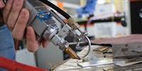 双成激光,即墨光纤激光焊接机价格公司,武汉激光焊接机六肖中特期期准及