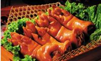 鄭州鹵菜技術培訓多少錢