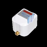 苏贝特IC卡一体水控机支持计时计量