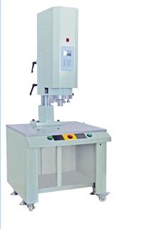 江苏超声波焊接机  超声波点焊机