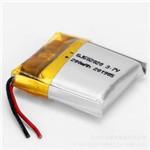 珠海市鋰電池收購電池材料