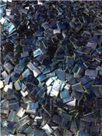 深圳坪山成品電池高價收購電池材料