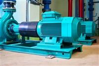 新疆冷却塔循环泵