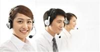 呼叫中心系统中的人工智能应用