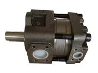 SUMITOMO住友水泵日本住友高压冷却泵CX42-31.5-A