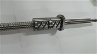 NSK滚珠丝杠一级经销W3214SA-7D-C5Z10专业直销