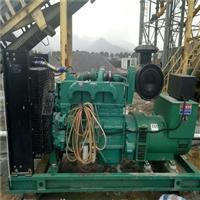 上海发电机回收,进口发电机回收